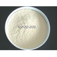 Quality Acetamiprid 135410-20-7 pyridine strong osmosis Pesticides Chemical Insecticide for sale