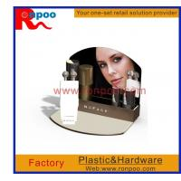 Buy cheap Perspex Acrylic Sign,Jewelry Displays,Plastic Display,Plastic Display,Cosmetics display from wholesalers
