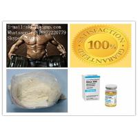 Wholesale Nandrolone Decanoate Powder For Gain Muscle and Cutting from china suppliers