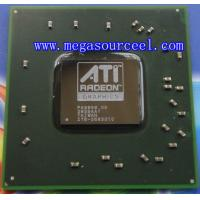 Wholesale Computer IC Chips 216-0683010 GPU chip ATI  from china suppliers