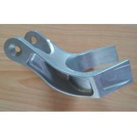 Wholesale ASTM  , DIN , JIS accurate alloy steel forging services with investment casting , die casting from china suppliers