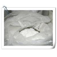 Wholesale High Purity Quality Sarms LGD-4033 White Powder CAS 1165910-22-4 from china suppliers