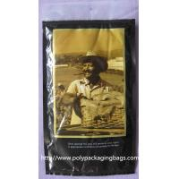 Wholesale SGS Certificate Cigar Humidor Bags Pouches / Zipper Resealable Cigar Pouches from china suppliers