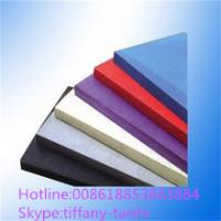 Wholesale XPS,Polystyrene Foam,Waterproof insulation board,Polystyrene extruded from china suppliers