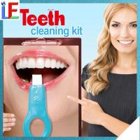 Wholesale White Innovition Wedding Party Gift Dental care Teeth Whitening Kit from china suppliers