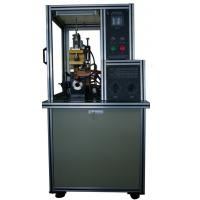 Wholesale Armature commutator DC power supply spot welding fusing machine hot staking from china suppliers