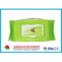 Wholesale Dog Ear Cleaning Wipes from china suppliers