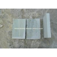 Wholesale China Ming Green Marble Paving Stone from china suppliers