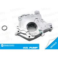 Wholesale 15010 - 7Y000 Car Engine Oil Pump Hitachi Oup0007 For 04 - 08 Nissan Altima 3.5L - V6 from china suppliers