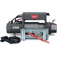Wholesale Electric boat trailer winch(12-24V) from china suppliers