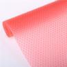 Buy cheap anti slip custom bathroom mat from wholesalers