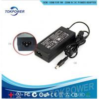 Wholesale 12v 24v 48v Desktop Electrical Power Adapter Power Supply Switching 10A 120W from china suppliers