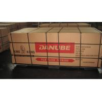 Wholesale KINGKONG BRAND FILM FACED PLYWOOD, MR GLUE, POPLAR CORE, BLACK FILM or BLACK PRINTED FILM from china suppliers