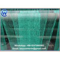 Wholesale Bird Net-Garden Plant Netting Protect Against Rodents Birds from china suppliers