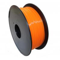 Wholesale 3D Printing Pen ABS PLA Filament from china suppliers
