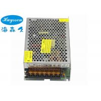 Wholesale High Reliability RGB LED Low Power Supply For LED Light 12V150W from china suppliers