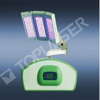 Wholesale Portable Beauty Salon Equipment , LCD Display PDT Skin Lifting Machine from china suppliers