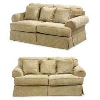Wholesale leisure home furniture HD-253 from china suppliers