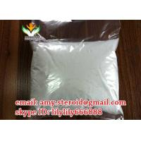 Wholesale Boldenone Raw Hormone Powder , Oral Anti-Aging Boldenone Cypionate from china suppliers