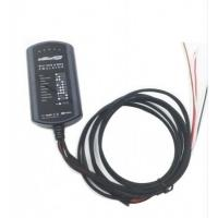Wholesale truck AdBlue system 9 in 1 Universal Adblue Emulator Adblueobd2 for Trucks adBlue system from china suppliers