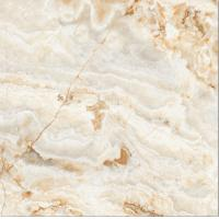 Buy cheap light orient ceramic tile from wholesalers