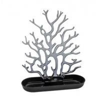 Wholesale coral dry tree branch jewelry holder,jewelry stand from china suppliers