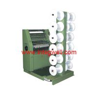 Wholesale Cord Knitting Machine for Zipper from china suppliers