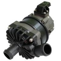 Wholesale automotive electric water pump for HEV or electric car,coolant pump,auxiliary pump,charge air cooler pump from china suppliers