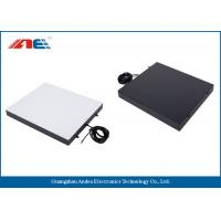 Wholesale HF RFID Reader Antenna For Sushi Reataurant Management Size 505 * 360 * 50MM from china suppliers