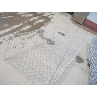 Wholesale gabion crates from china suppliers