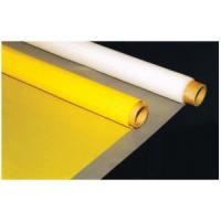 Wholesale Silk screen printing mesh/print material/printing on wide width fabric from china suppliers