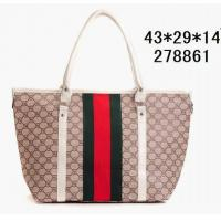 Wholesale aaaa Designer Handbags,Cheap designer Handbags,Designer Handbags for women from china suppliers