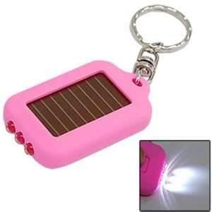 Wholesale small solar powered 5 watt 10 watt led light, duracell flashlight / lighted key chain from china suppliers