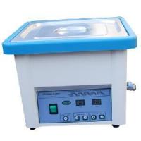 Wholesale Ultrasonic Cleaner (YJ5120-10) from china suppliers