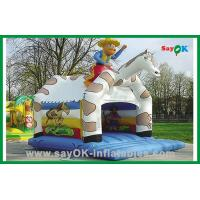 Wholesale Animal Shape Inflatable Bounce from china suppliers
