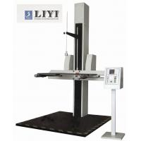 Wholesale Double - Wing Package Testing Machine from china suppliers