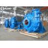 Buy cheap China Horizontal Heavy Duty Slurry Pump from wholesalers
