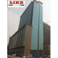 Buy cheap Like Aluminum Cladding Panel from wholesalers