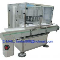 Wholesale Automatic Quail Egg Filling Machine from china suppliers