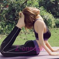 Wholesale Sex products for men 160cm small breast real sex doll Yoga sport girl silicone love dolls from china suppliers
