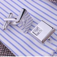 Quality wholesale Cuff Dress Shirt Cufflinks for sale