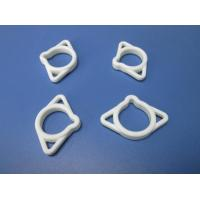 Wholesale Custom Made Plastic Parts Handlegrip  from china suppliers