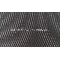 Wholesale PVC treadmill belts / running machine belts , low-noise and long durability from china suppliers