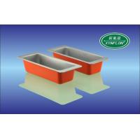 Wholesale Solvent-based Non-stick Cookware Coating Abrasion Resistance from china suppliers