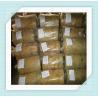 Buy cheap Cold resistant material rockwool waterproof blanket from wholesalers