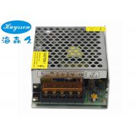 Wholesale 5V60W LED Light Strip Power Supply 12A For Communication from china suppliers