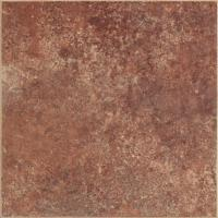 Wholesale 333 X 333mm Decorative Ceramic Glazed Porcelain Tiles Kitchen , Living Room from china suppliers