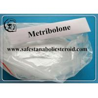 Wholesale 965-93-5 Anabolic Testosterone Steroid Methyltrinolone Metribolone MT Metribolone Powder from china suppliers