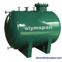 Wholesale Water drainage of the air tank from china suppliers