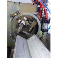 Wholesale hdpe pe water pipe extrusion machine from china suppliers